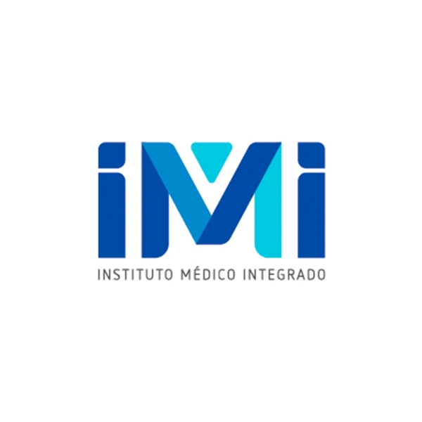 IMI - Instituto Médico Integrado