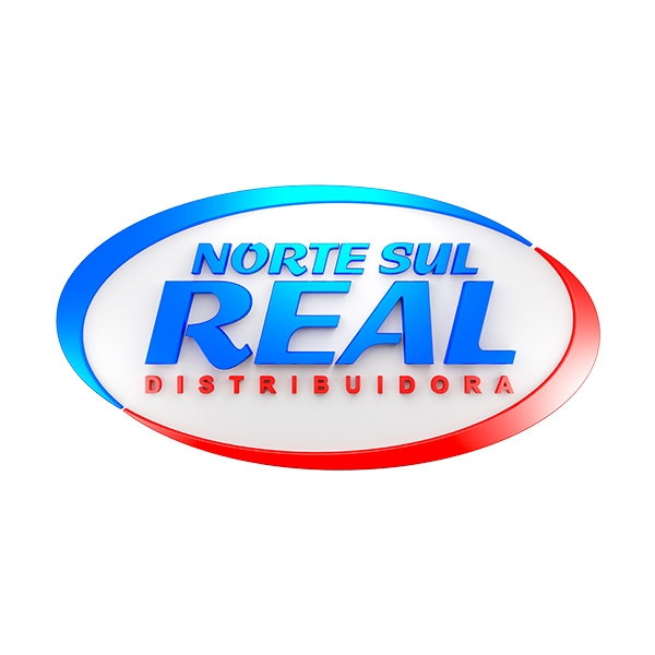 Norte Sul Real Distribuidora